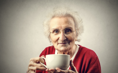 Hydration and Dementia